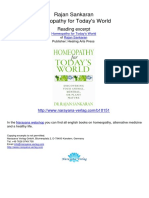 Homeopathy-for-Today-s-World-Rajan-Sankaran.10151_1Contents.pdf