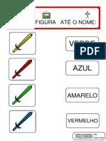 atividades de ligar sindrome de down.S&.pdf