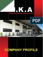 Comp Profile MKA Final