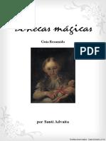 Bonecas magicas.pdf