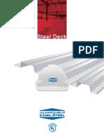 bro_steeldeck.pdf