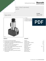 Directional seat valves,.pdf