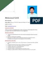 Muhammad Sabih.docx