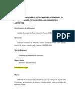 INFORME DE PASANTIAS Roanna.docx