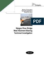 mto-report.pdf