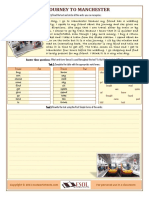 my-journey-to-manchester-using-irregular-verbs-pro-fun-activities-games-grammar-drills_23755.docx