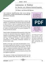 0055-0059.pdf