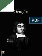 OraC_CeoThomasWatson.pdf