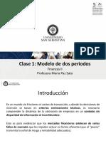 Solución-ejercicio-Chile (1)