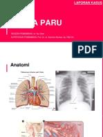 KLP 1 - Edema Paru (PPT).pptx