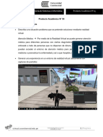 MezaDiazJeysonProductoAcadémico3.docx