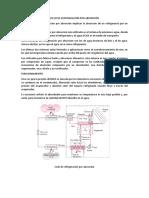 CICLO DE REFRIGERACIÓN POR ABSORCIÓN.docx