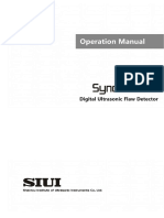 SyncScan Operation Manual_V1.0_A-E_20141231.pdf