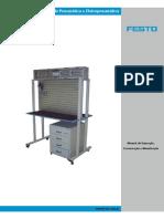 Catálogo festo.pdf