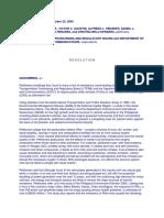 Henares vs. LTFRB.docx
