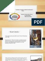 Proiect-ambalaje (2).pptx