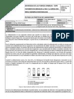 GUIA LAB SEDIMENTACIÓN INTERMITENTE.docx