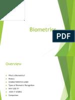 Biometrics.pptx