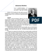 Johannes Brahms.docx