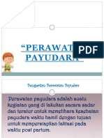 117866_perawatan payudara.ppt