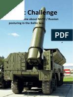 Baltic Challenge