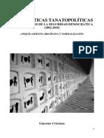 CriscioneGiacomo2011.pdf