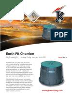 EARTH PIT.pdf