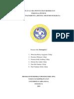 4933_4933_PKRS_SERUNI_A_revisike 2.docx