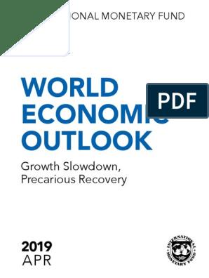 Text Balance Of Trade Macroeconomics