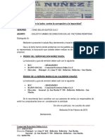 CARTA NUÑEZ SAC.docx