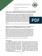 litrtur no 2 OAI.pdf