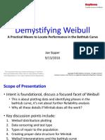 JoeSipperDemystifyingWeibull.pdf