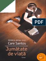 Care Santos - Jumatate de viata .pdf