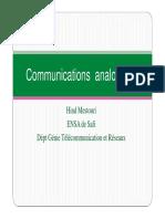 Partie 1_AM.pdf