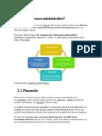 Qué es Proceso administrativo.docx