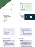 ad_handout.pdf