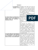 1 Formato 8.docx