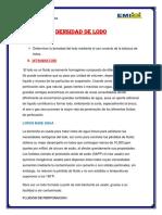 DENSIDAD-DE-LODO-LABORATORIO-1.docx