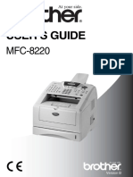 Brother MFC 8220 user guide.pdf
