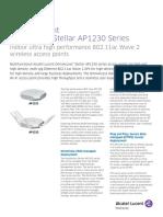 AP 1230 Series