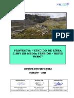 Informe Conforme obra - Nieve Ucro.pdf