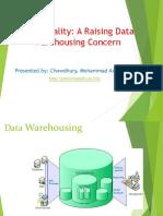 DataWarehouseQA-2