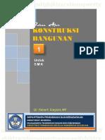 1. Buku Konstruksi Bangunan_1 2013.pdf