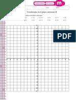 Coordenas en el Plano Cartesiano.pdf
