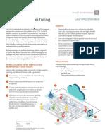 Semtech_Enviro_AirPollution_AppBrief-FINAL.pdf