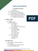 CourseOutline_TAM.pdf