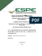 DESARROLLO PROYECTO DE GRADO TECNOLOGÍA1 alex.docx