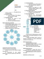 ANACHEMLEC-TERMS.docx
