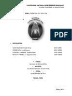 LITERATURA-SIGLO-XIX-lesly-diego-FRANKLI ROBERTO.docx