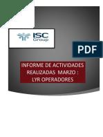 1re INFORME MEDICINA OCUPACIONAL LYR - MARZO.docx